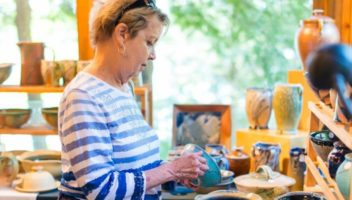 Artists of the Limberlost Summer Studio Tour