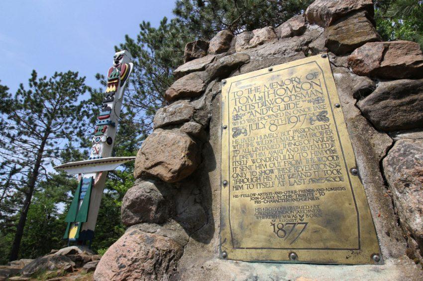Cairn Stone Adventure Tours