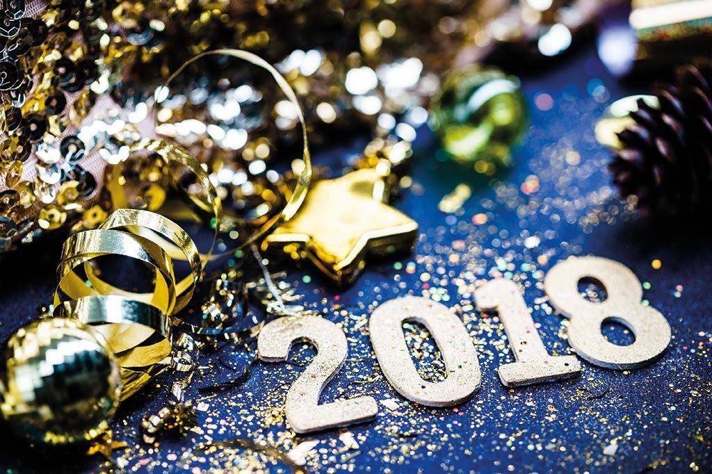 New Year S Eve Dance Huntsville Adventures