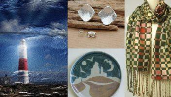 Dorset Arts, Crafts & Antiques Show