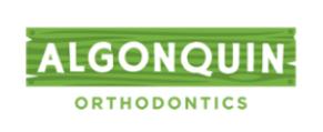 Algonquin Orthodontics Logo