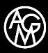 Appraisal Group Muskoka Logo