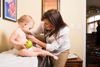 Core Health Check Up