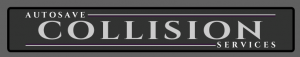 Autosave Collision Logo
