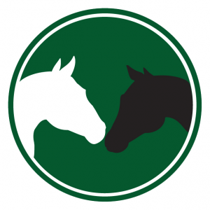 Back of Beyond Equine Centre Logo