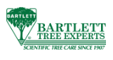 Bartlett Tree Experts Logo