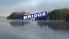 Briggs Plumbing Logo
