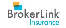 Brokerlink Insurance Logo