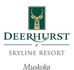 Deehurst Skyline Resort