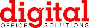 Digital Office Solutions Logo