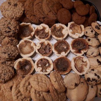 Erikas Sweets