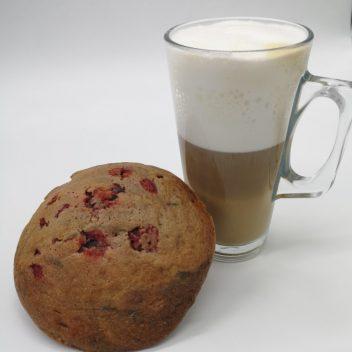 Erikas Coffee