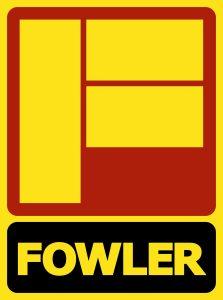 Fowler Construction Logo