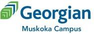 Georgian College Muskoka Campus