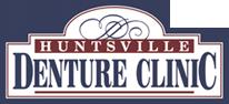 Huntsville Denture Clinic