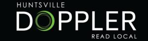 Huntsville Doppler Logo