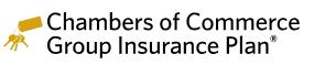 K Brewer Financial Services Banner