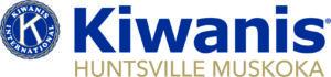 Kiwanis of Huntsville Muskoka