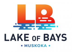 Township of Lake of Bays Logo
