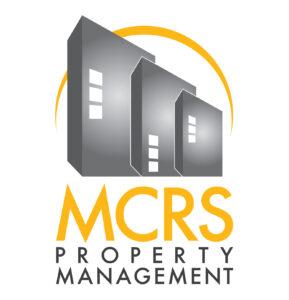 MCRS Logo