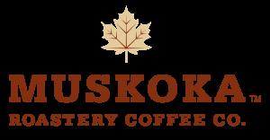 Muskoka Roastery