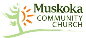 Muskoka Community Church