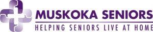 Muskoka Seniors