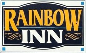 Rainbow Inn Logo