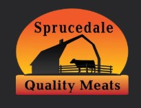 Sprucedale Quality Meats