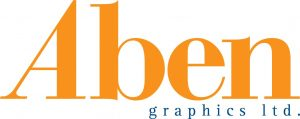 Aben Graphics Logo