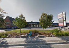YMCA Huntsville