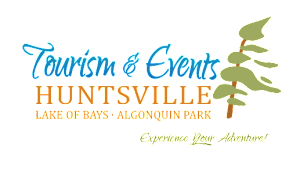 Huntsville Tourism & Events