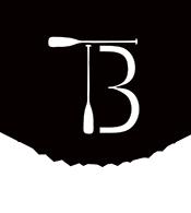 Team Burke Logo
