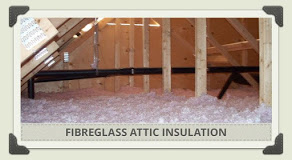 Thermo Seal Insulation Systems