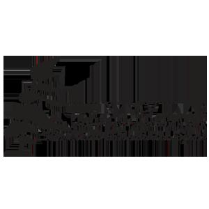 Huntsville Adventures Logo