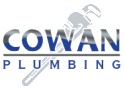 Cowan Plumbing