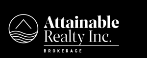 Attainable Realty Inc.