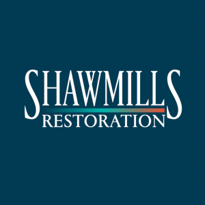 ShawMills Restoration