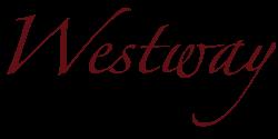 Westway Tents Logo