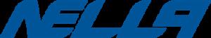 Nella Logo