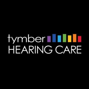 Tymber Hearing Care