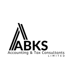 ABKS Accounting & Tax Consultants Limited