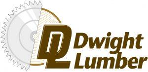 Dwight Lumber Logo