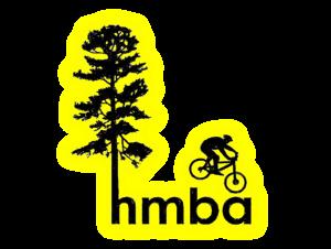 HMBA Logo
