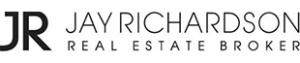 Jay Richardson Logo