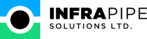 Infrapipe Solutions Logo