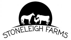 Stoneleigh Farms Logo