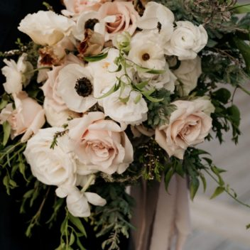 Kettering Flowers