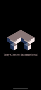 Tony Clement International